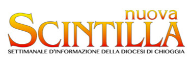 Nuova-Scintilla-377x123