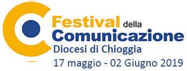 Festival Comunicazione
